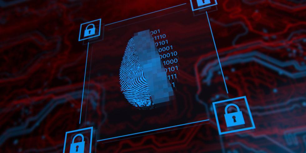 In einem Forschungsvorhaben untersuchen die Fraunhofer-Institute IPT und FKIE , wie Unternehmen ihr eigenes IT-Sicherheitslevel erkennen können, um dann gezielt notwendige Schutzmaßnahmen umzusetzen. Foto: Lev - stock.adobe.com