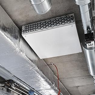 Foto: LAE Engineering GmbH