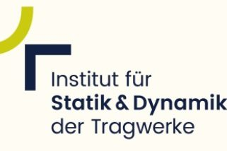 25. Dresdner Baustatik-Seminar