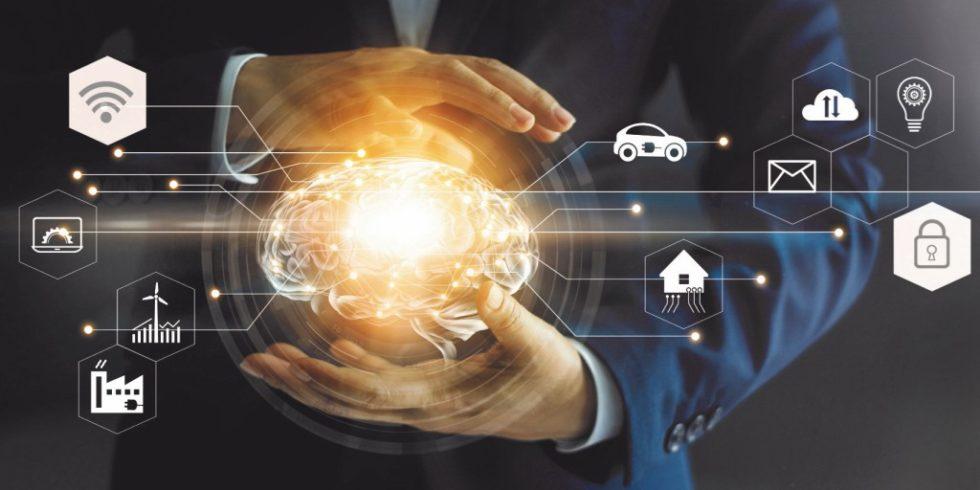 Flexible Geschäftsmodelle rund um erneuerbare Energien setzen ein Umdenken auf Prozessseite voraus. Foto: Aktif