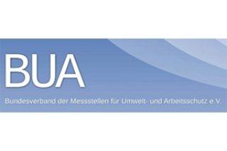 """Workshop """"Sachverständigengutachten in der Genehmigungsplanung"""""""