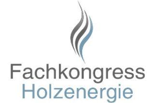 21. Fachkongress Holzenergie