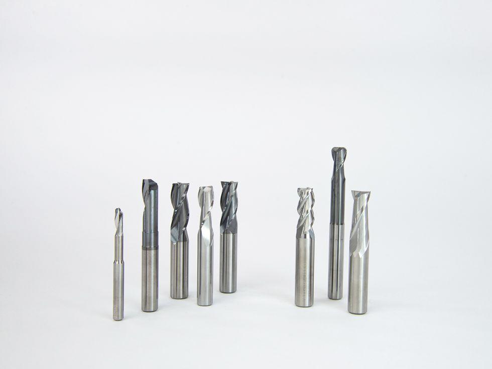 Foto: ZCC Cutting Tools Europe GmbH
