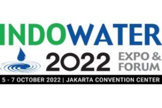 INDOWATER 2022