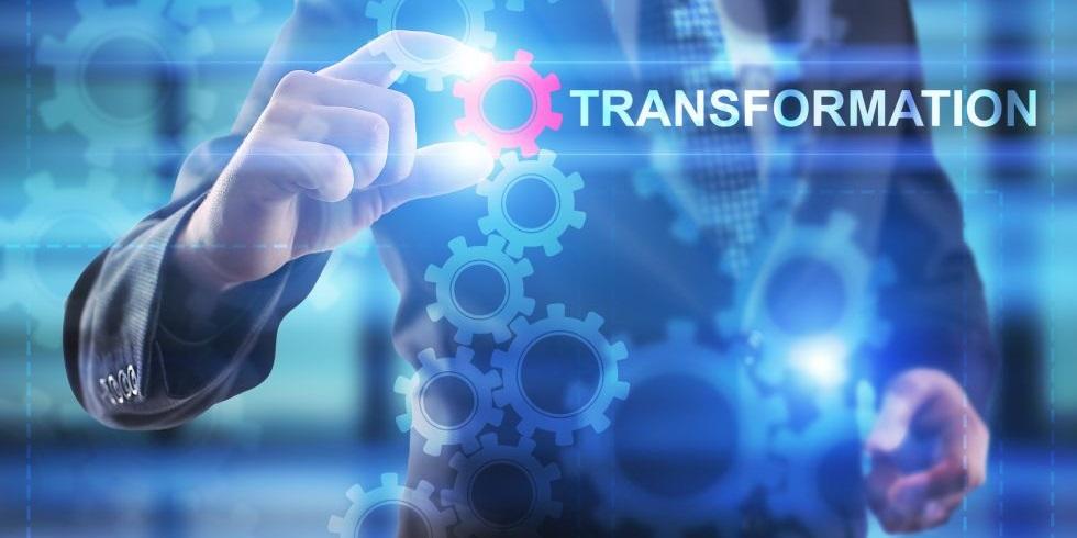 PROXIA XI-Gateway ist in der Lage, verschiedene Kommunikationsarten und Protokolle in OPC-UA zu transformieren. Foto: PROXIA Software AG