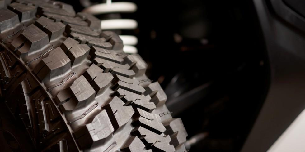 """Rechtliche Rahmenbedingungen  wie der """"European Green Deal"""" und Investitionsunsicherheiten erfordern von der Automobilbranche ein entschiedenes Handeln für die Zukunft. Foto: Rockwell Automation"""