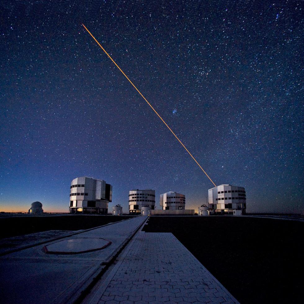 Asteroid Kleopatra: Neue Bilder enthüllen Verblüffendes