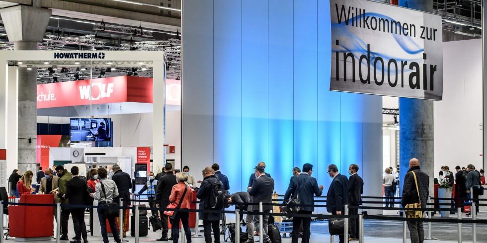 Foto: Messe Frankfurt Exhibition GmbH/ Pietro Sutera