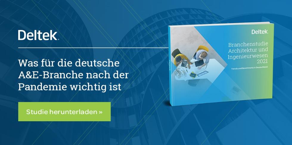 Foto: Deltek GmbH