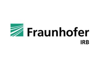 Online-Fachseminar »Raumakustik im Alltag – Einführung und Grundlagen der raumakustischen Planung«
