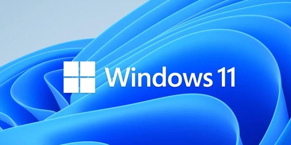 Windows 11 kann seit wenigen Tagen heruntergeladen werden. Das funktioniert aber nicht immer problemlos. Foto: Microsoft Corporation
